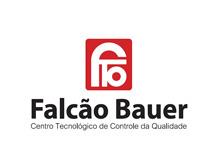 Falcão Bauner