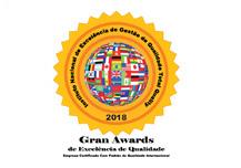 Gran Awards