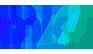 MKT - Digital Agency